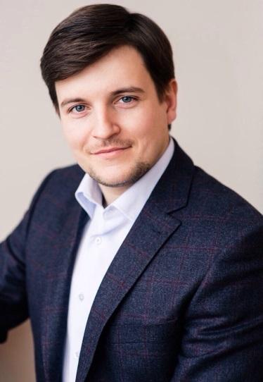 Зенин Сергей Сергеевич