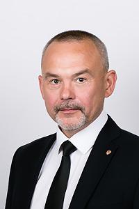 Кинев Александр Юрьевич