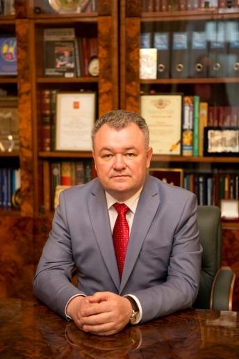 карпов павел владимирович директор юридической фирмы