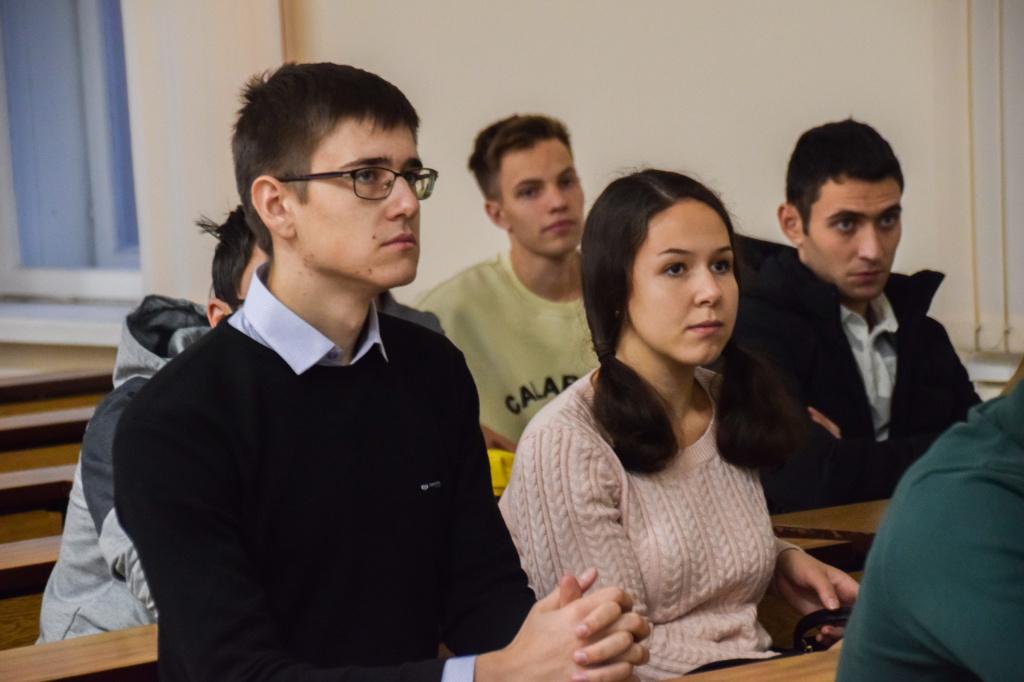 Мировые судьи ульяновск развод